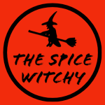 The Spice Witch